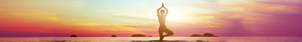 Be Surya Pack Diario Retiros de Surf y Yoga