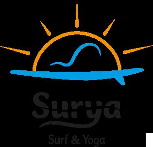 Surya Retrat House Retiros de Surf y yoga