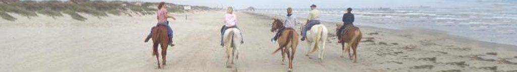 Playa La Barrosa, Cádiz, experiencias BE SURYA