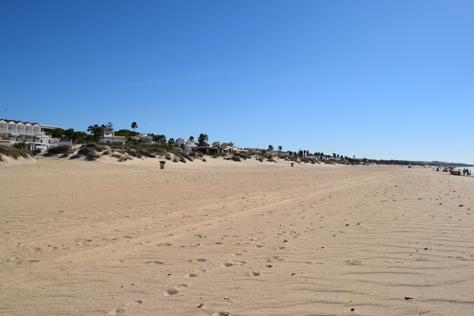 Playa surf yoga Villa Surya
